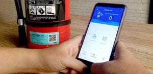 Harga Isi Ulang APAR Terjangkau Masih Dapat Bonus Aplikasi APAR Gratis