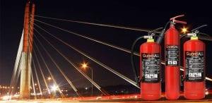 Alat Pemadam Api Bandung Terlengkap Cek di Sini