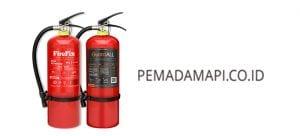 Supplier Alat Pemadam Kebakaran di Jakarta Lengkap Harga Terjangkau