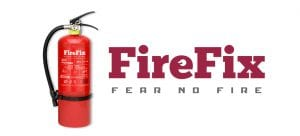 Supplier Alat Pemadam Kebakaran di Jakarta Lengkap Harga Terjangkau APAR Merek Firefix