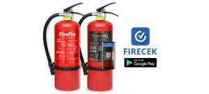 Supplier Alat Pemadam Kebakaran di Jakarta Lengkap Harga Terjangkau Promo Aplikasi APAR Firecek Gratis