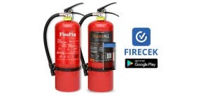 Jual Alat Pemadam Kebakaran Jakarta Selatan Lengkap Harga Terjangkau Promo Aplikasi APAR Firecek Gratis dan Garansi 5 Tahun