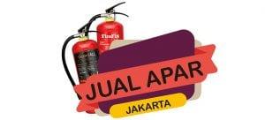 Jual APAR Jakarta Terlengkap Harga Terjangkau Promo Menarik