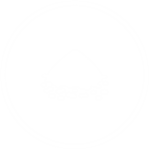 Media Pemadam Api Dry Chemical Powder