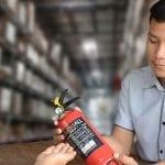 Alat Pemadam Semarang Kualitas Premium