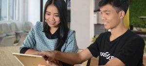 Refill APAR Semarang Gratis Aplikasi Cek APAR