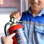 Toko APAR Semarang Terlengkap Bergaransi 5 Tahun