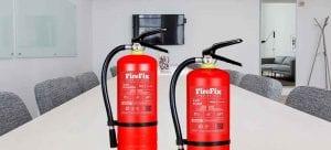 Supplier Alat Pemadam Kebakaran di Surabaya - Jual APAR Bergaransi