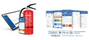 Jual Alat Pemadam Api Bersertifikat - Firecek