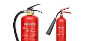 Jual APAR Pemadam Kebakaran Terbaik