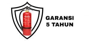 Distributor APAR Jakarta Bergaransi