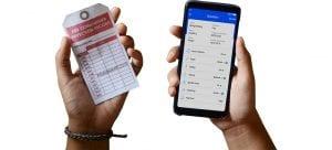 Distributor APAR Jakarta Timur Gratis Aplikasi Cek APAR Firecek