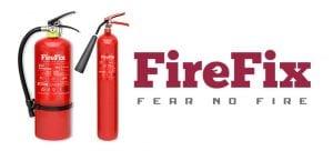 Harga Alat Pemadam Api Ringan 3 Kg Terjangkau dan Free Ongkir