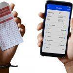Cara Pengecekan APAR Mudah Pakai Aplikasi Cek APAR Firecek